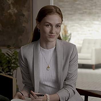 Bosch: Madison Lentz's Playlist