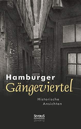 saturn hansa hamburg altstadt