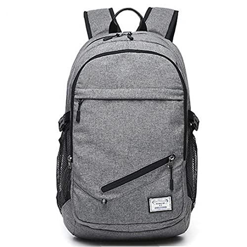 PiniceCore Sporttasche Pe Sport-übung Rucksack Außen Reißverschluss-Tasche Für Studenten