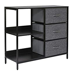 Image of Kamiler Storage Dresser...: Bestviewsreviews