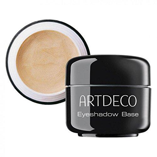 Artdeco Eyeshadow Palette - Special Edition 9, Smokey Meets Metallic, 1 g