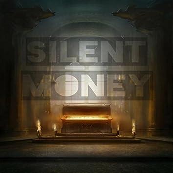 Silent Money