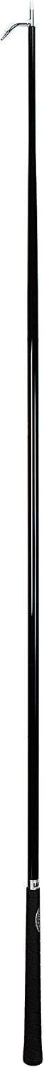 Weaver Livestock Year-end gift Stick Show New Shipping Free