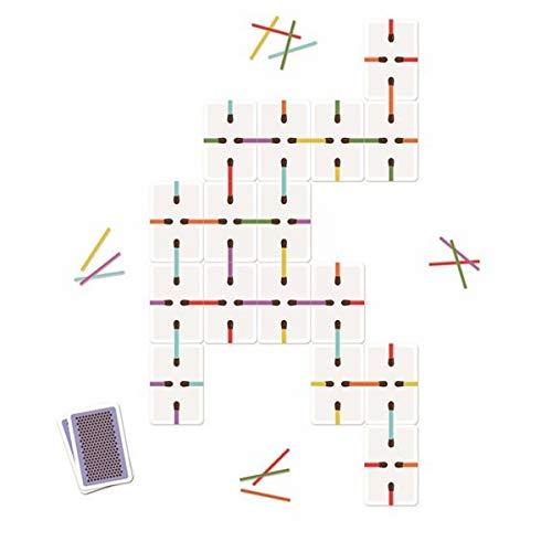 Gen x games Color Colorfox