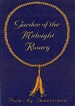 Garden of the Midnight Rosary