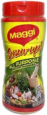 Maggi Season up All Purpose Powdered Seasoning product image