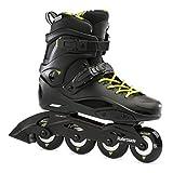 Rollerblade Unisex– Erwachsene RB Cruiser Inline-Skate,...