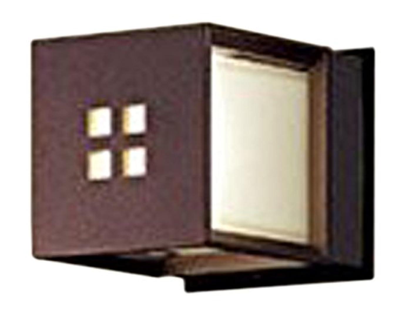 歌詞暴君アシストパナソニック(Panasonic) LEDポーチライト40形電球色LGW85040AK