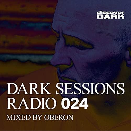 DJ Oberon