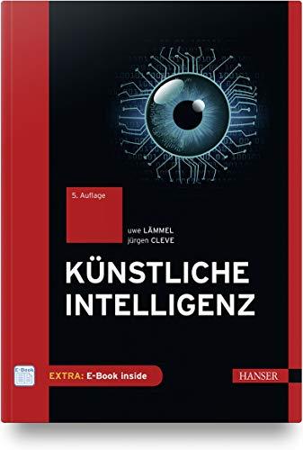 Künstliche Intelligenz: Wissensverarbeitung – Neuronale Netze