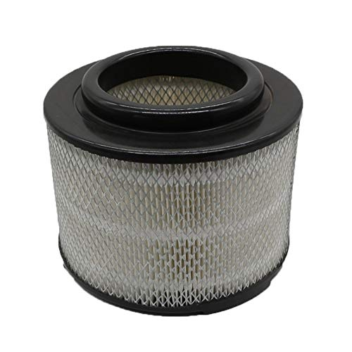Rumors Auto-Motor-Luftfilter 17801-0C010 Fit for Toyota Hilux/Innova/Fortuner/Hallo-Lux Surf