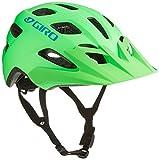 Giro Tremor Casco de Ciclismo, Infantil, Verde Claro, Talla única