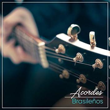 Acordes Brasileños