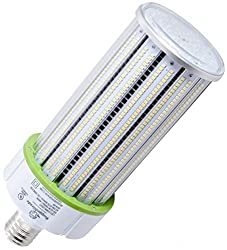 6 Best LED Replacement for 1000W Metal Halide - Buyer's