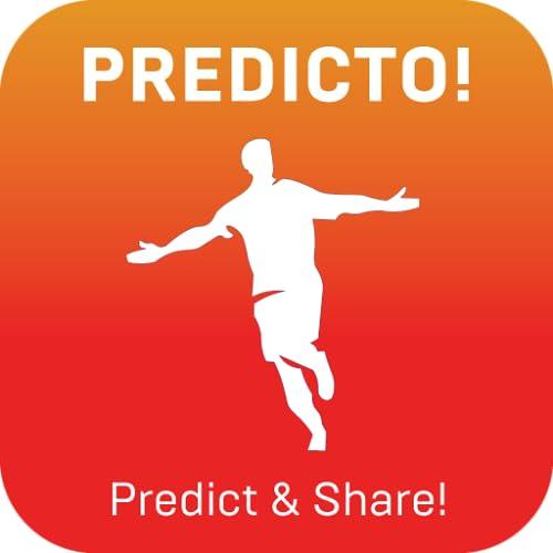 Predicto