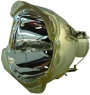 PHILIPS XL-2400 Original Projector Lamp with Generic Housing for Sony KDF-46E2000