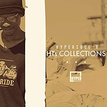 HTs Collections