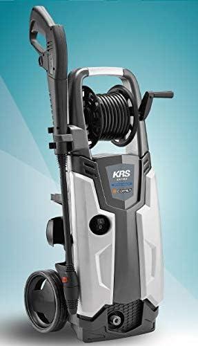 Hidrolimpiadora de Agua a Presión Comet KRS 1300 Extra con Motor electrico