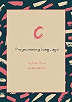 Visual C ++ programming course Front Cover
