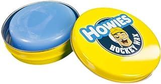 Howies Hockey Tape Howies Hockey Stick Wax by Howies Hockey Tape