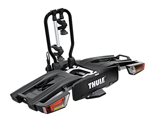 Thule 933300 EASYFOLD XT 2B 13pin UK