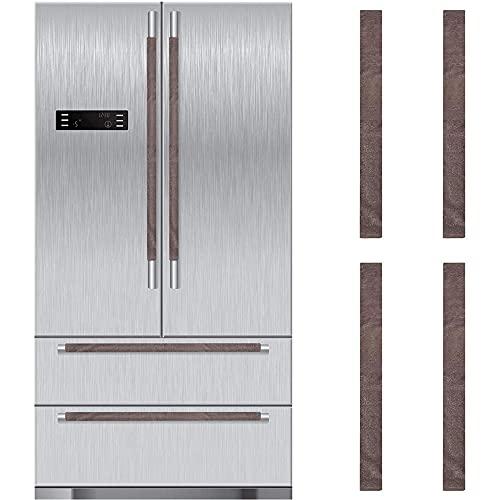 El Mejor Listado de Refrigerador Samsung French Door . 4
