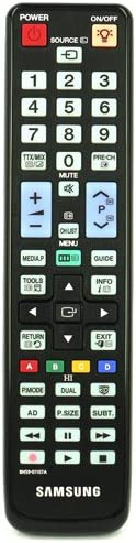 ERA 880354A Z/ündspule Z/ündspule