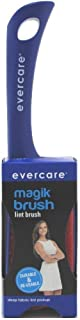 Evercare Magik Brush (2 Sided Lint Pic-Up Brush)