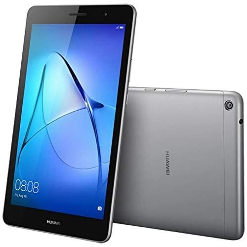 ファーウェイ タブレット KOB-W09 MediaPad T3 8インチ Wi-Fiモデル 16GB