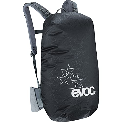 Evoc Sports GmbH -  evoc Raincover