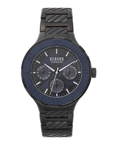 Versus by Versace VSP890618 Wynberg herenhorloge