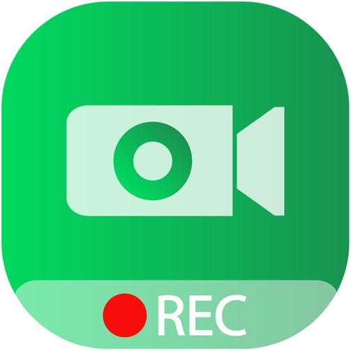 Hide Rec Screen Recorder product image