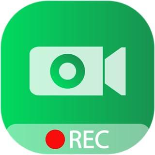 Hide Rec - Screen Recorder