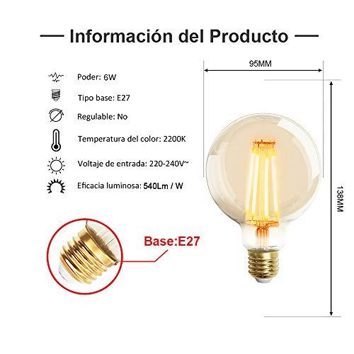 EXTRASTAR IT-G95-6W-2-new