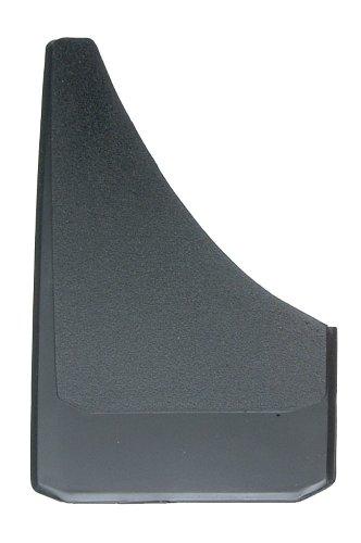 RoadSport 4406 'A' Series Protector antisalpicaduras de ajuste universal (color negro lavanda; 12-3/4…