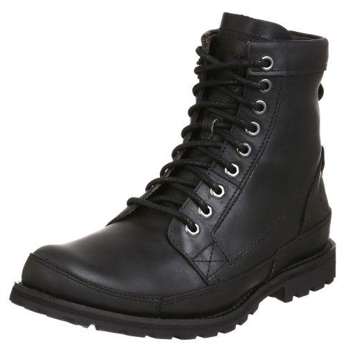 Nike - Jordan Academy BP - 844704012 - Farbe: Schwarz - Größe: 28.5