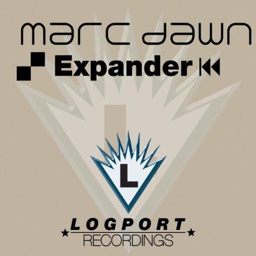 Expander (Original Mix)