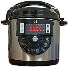 Amazon.es: Accesorios para procesadores de alimentos y robots de cocina: Hogar y cocina