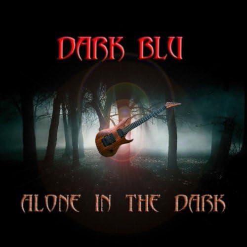 Dark Blu