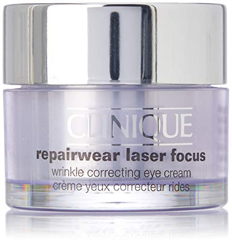Clinique Augenkonturgel Repairwear Laser Focus 15 ml