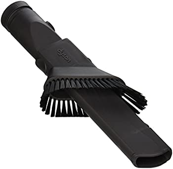 Dyson Tool Combination Dc50 Gray