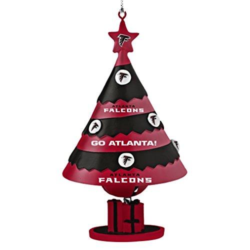 NFL Atlanta Falcons Tree