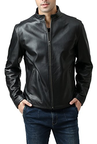 Top 10 Best Belstaff Riser Leather Jacket Comparison