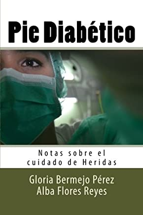 Amazon.com: Spanish - Nursing / Medical Books: Books