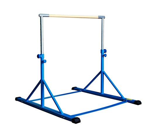 Gymnastics Expandable Junior Training Bar