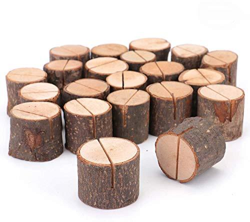 Besnail -  Tebery 30er Holz