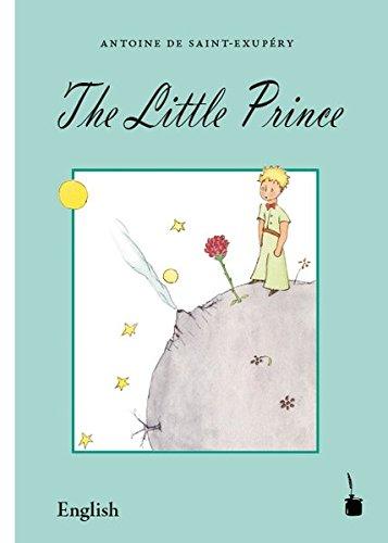 Der Kleine Prinz - The Little Prince: English
