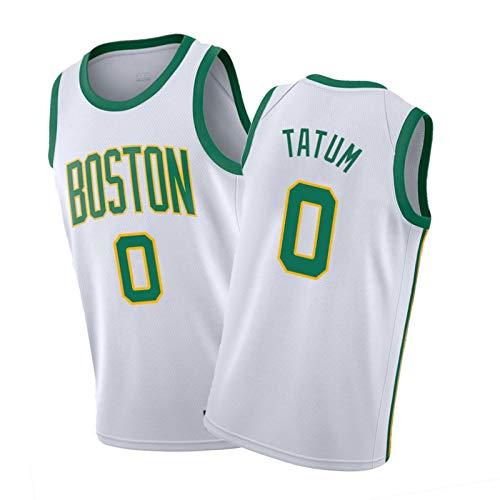Camiseta de baloncesto clásica para hombre, para exteriores, Elite Slam Dunk, 2020-21