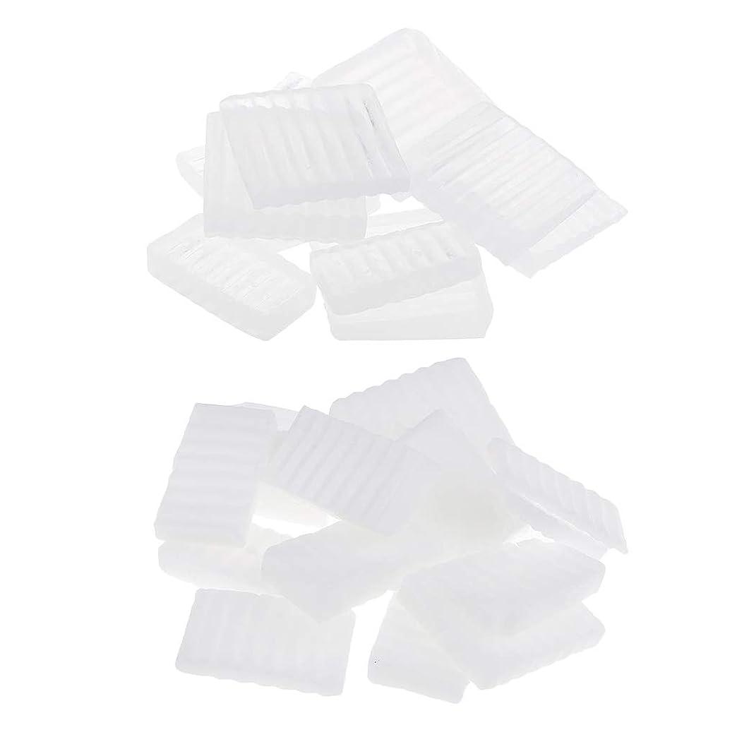 口実信仰あえぎ石鹸作り 約1000g 白色 石鹸ベース DIY ハンドメイド 石鹸材料