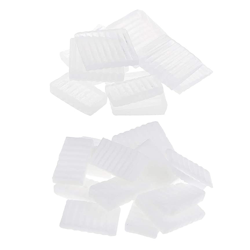 赤百万暴露D DOLITY 石鹸作り 1000g 白色 石鹸ベース DIY ハンドメイド 石鹸材料